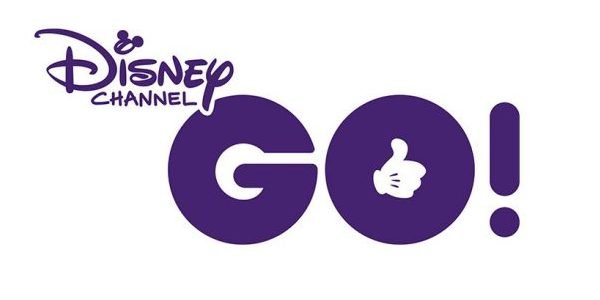 Disney Channel GO! Summer