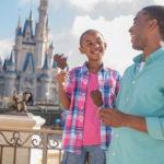 Walt Disney World Announces Free Disney Dining Plan is Returning