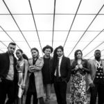 D Cappella Group Launched by Disney; To Lead Nationwide Tour