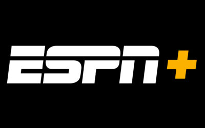 ESPN+ To Offer Exclusive Live Soccer Content