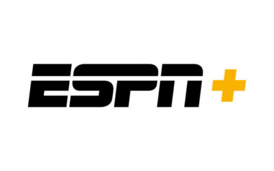ESPN+ to Offer Exclusive Boxing Content With Subscription