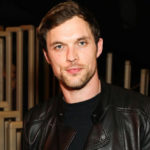 """Actor Ed Skrein Reportedly Playing the Villain in """"Maleficent"""" Sequel"""