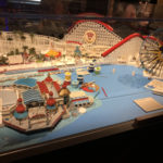Blue Sky Cellar Reopens to Preview Pixar Pier