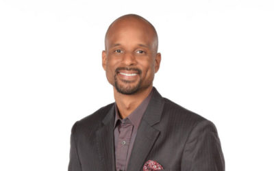 "Podcast Review: ""The Right Time with Bomani Jones"""