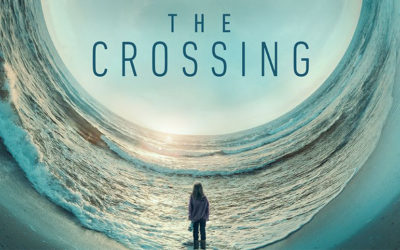 """TV Review: ABC's """"The Crossing"""""""