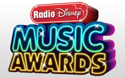 2018 Radio Disney Music Awards to Be Held in Los Angeles