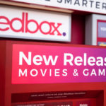 Disney Amends Complaint Against Redbox's Digital Copy Sales