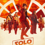 New Solo: A Star Wars Trailer Reveals Chewbacca's Age