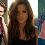 "Sarah Jefferey, Thomas Doherty, & Dylan Playfair Returning for ""Descendants 3"""