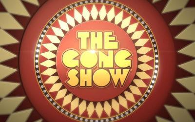 "ABC's ""The Gong Show"" Season 2 Premiering June 21"