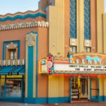 Disney Hollywood Studios to Close Sweet Spells Candy Kitchen
