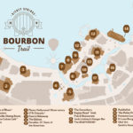 Disney Springs Bourbon Trail Debuting May 1