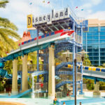 Disneyland Resort Hotels Join the Pixar Fest Fun