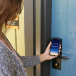 Keyless Entry Coming to Walt Disney World Resort