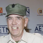 """Toy Story"" Voice Actor R. Lee Ermey Passes Away at 74"