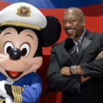 Disney Broadway Stars Set Sail on Disney Cruise Line in 2018