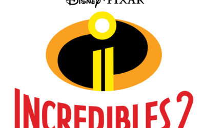 """Incredibles 2"" Announces 14 Brand Partners for Promotions"