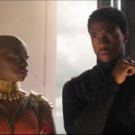 "Marvel Releases New ""Avengers: Infinity War"" TV Spot Featuring Wakanda"