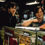 """High Fidelity"" Series Being Developed for Disney Streaming Service"
