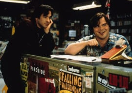 """""""High Fidelity"""" Series Being Developed for Disney Streaming Service"""