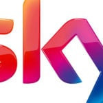 Comcast Formally Outbids 21st Century Fox for UK's Sky