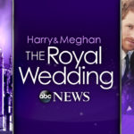 ABC Announces Royal Wedding Special Coverage