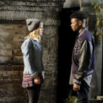 TV Review: Marvel's Cloak & Dagger