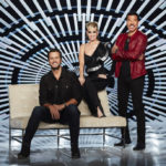 """American Idol"" Renewed for Another Season at ABC"