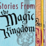 """Stories from the Magic Kingdom"" Already an Amazon Best Seller"