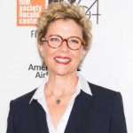 "Annette Bening Reportedly Joins Cast of ""Captain Marvel"""