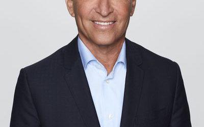 Bruce Rosenblum Departs ABC