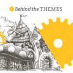 "Give Kids the World Announces ""Behind the Themes"" Tours for Theme Park Fans"