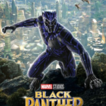 Digital Review: Black Panther