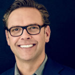 James Murdoch Not Joining The Walt Disney Company
