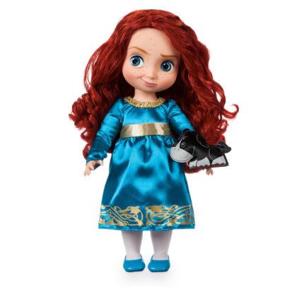 Pixar merchandise spotlight