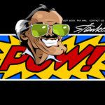 Disney Legend Stan Lee Suing POW! Entertainment for $1 Billion