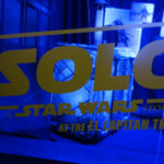 """Solo"" Opening Night from Disney Springs to El Capitan"