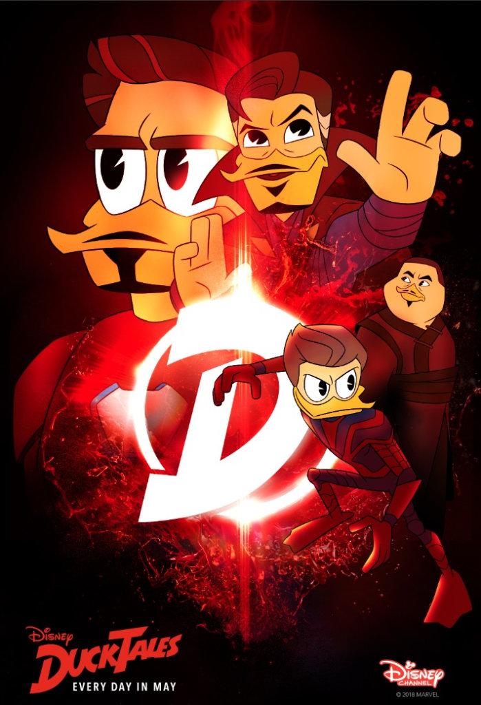 Kids Movie Releases December