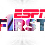 ESPN Announces New Digital Series for Twitter and More