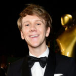 "Freeform Orders ""Everything's Gonna Be Okay"" Pilot from Writer and Comedian Josh Thomas"