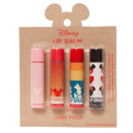 Target Beauty Products Feature Mickey Mouse and Disney Collaborations