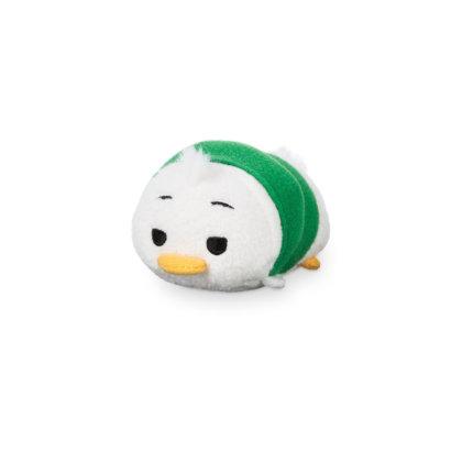 Duck Week