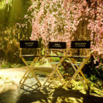 """""""Maleficent II"""" Begins Production in the United Kingdom"""