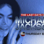Michael Jackson's Estate Reportedly Suing ABC Over Recent Special