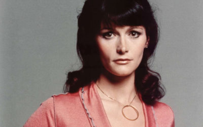 Actress Margot Kidder Passes Away at 69