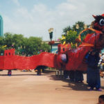 Disney Extinct Attractions: The Hunchback of Notre Dame Procession and Mulan Parade