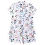 New Items at shopDisney.com for May 22, 2018