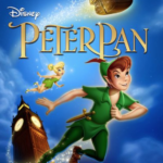 Digital Review: Peter Pan – Walt Disney Signature Collection