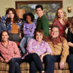 ABC Cancels Roseanne Due to Star's Tweet
