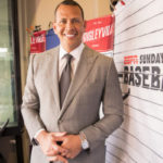 """Pivot with Alex Rodriguez"" Coming to ESPN"